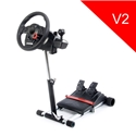Wheel Stand Pro, stojan na volant a ped�ly pro Logitech GT /PRO /EX /FX a Thrustmaster T150 WS0001