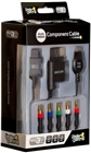 Kabel Multi Component UC (PS3