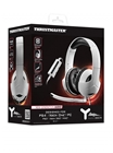 Headset Thrustmaster Y-300CPX (PC,PS4,X1)