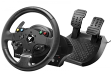 Thrustmaster Sada volantu a pedálů TMX Force Feedback (X1,PC)