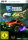 Rocket League: Collectors Edition (PC)