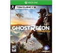Tom Clancys Ghost Recon: Wildlands (X1)