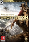 Tom Clancys Ghost Recon: Wildlands (GOLD) (PC)