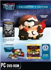 South Park: The Fractured But Whole (Collector's Edition) (PC)