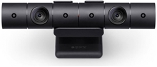Sony Playstation 4 Camera v2 (PS4)