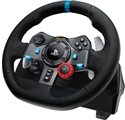 Logitech G29 Driving Force Racing Wheel (PC/PS3/PS4)