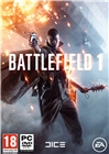 Battlefield 1 - Collectors Edition (PC)