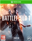 Battlefield 1 - Collectors Edition (X1)