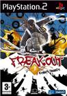 Freak Out (PS2)