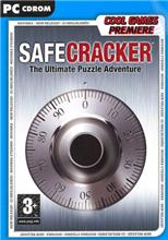 Safecracker (PC)
