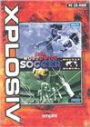 Sega WorldWide Soccer (PC)