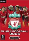Liverpool Club Football 2005  (PC)