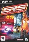 Street Racing Syndicate (PC)