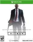 Hitman (The Complete First Season) (Steelbook Edition) (X1)