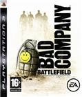 Battlefield Bad Company (BAZAR) (PS3)