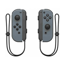 Ovladače Joy-Con - Grey (SWITCH)