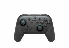 Ovladač Nintendo Switch Pro Controller (SWITCH)