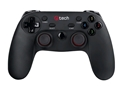 Gamepad C-TECH Lycaon pro PC/PS3/Android
