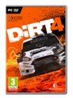 Dirt 4 + DLC (PC)