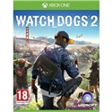Watch Dogs 2 (X1)
