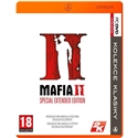 Mafia 2 - Special Extended Edition (PC)