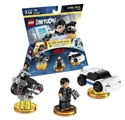 Lego Dimensions 71248 Mission Impossible Level Pack