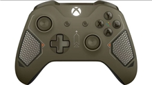 Xbox One Wireless Controller Combat Tech (X1)