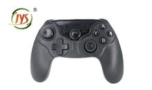 JYS Wired PRO Controller (SWITCH)