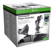 Joystick Thrustmaster T-Flight Hotas One (X1)