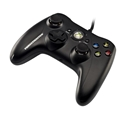 Thrustmaster Gamepad GPX 360 (X360, PC)