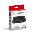Nintendo Switch GameCube Controller Adapter (SWITCH)