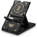Hori Compact PlayStand - Zelda (SWITCH)