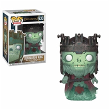 Figurka (Funko: Pop) The Lord of the Rings - Dunharrow King