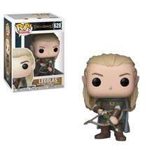 Figurka (Funko: Pop) The Lord of the Rings - Legolas