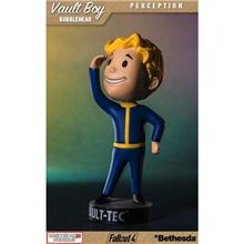 2f8ea02100e Figurka Fallout Vault Boy 16cm Figurka Fallout Vault Boy 16cm
