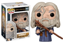 Figurka (Funko: Pop) The Lord of the Rings - Gandalf