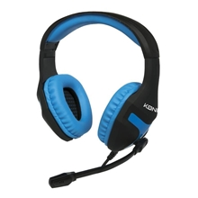 Konix Gaming Headset (PS4)