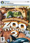 ZOO Tycoon 2: Ultimate Collection (PC)