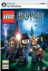 LEGO Harry Potter: Years 1-4 [ENG] (PC)