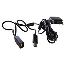 Kinect AC Adapter (X360)