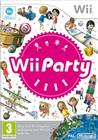 Wii Party (Wii)