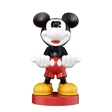 Figurka Cable Guy - Disney Mickey Mouse