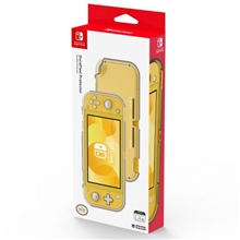 Hori DuraFlexi Protector for Nintendo Switch Lite (SWITCH)