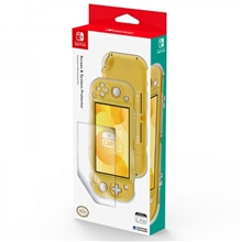 Hori Screen & System Protector for Nintendo Switch Lite (SWITCH)